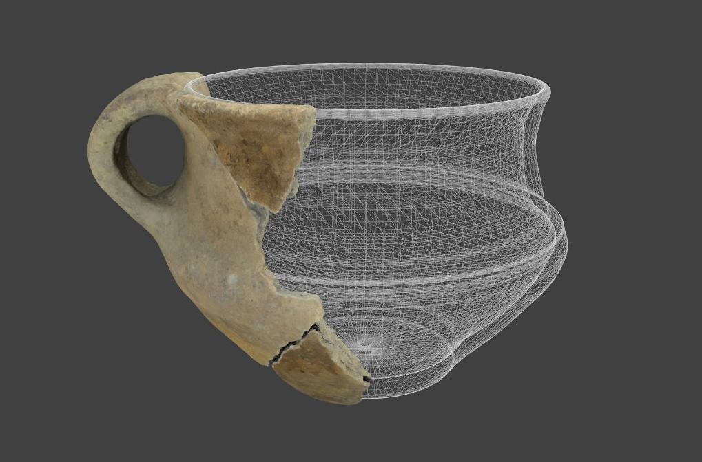 2016-04-02 16_45_17-Archäologie in 3D (@praehist3D) _ Twitter