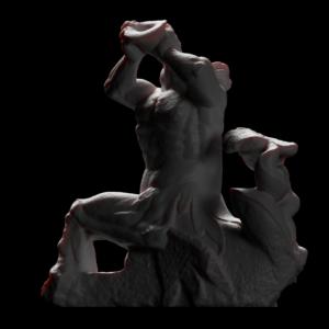 Triton02_testrender